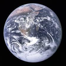 Earth-Full-Nasa