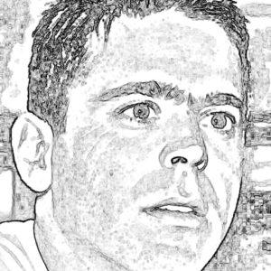 Blog author Mark Urso markurso.com