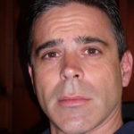 the author, mark urso
