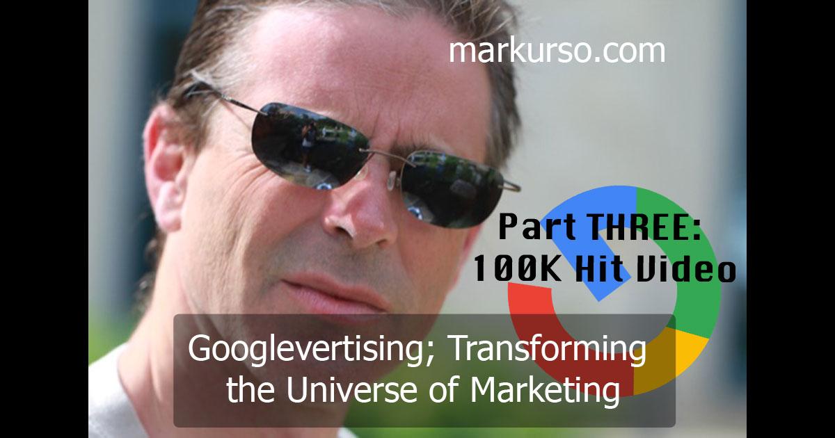 Googlevertising Pt 3