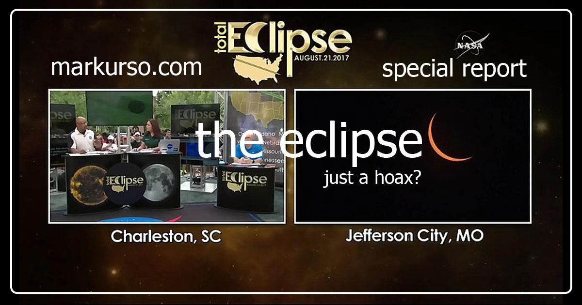 eclipse-banner