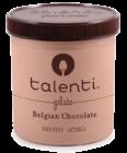 talenti-belgian-chocolate-pint-4-116x140
