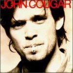 John_Cougar_Album.jpg