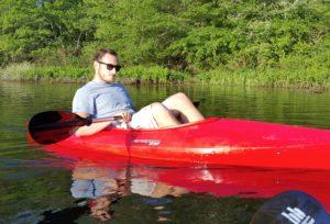 todd-kayak