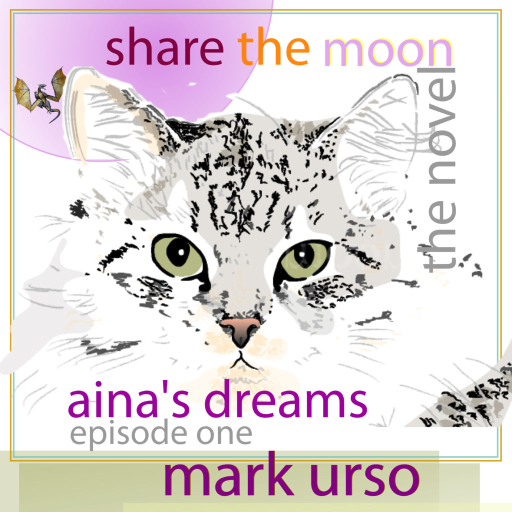 Share The Moon Urso Audiobook Audible